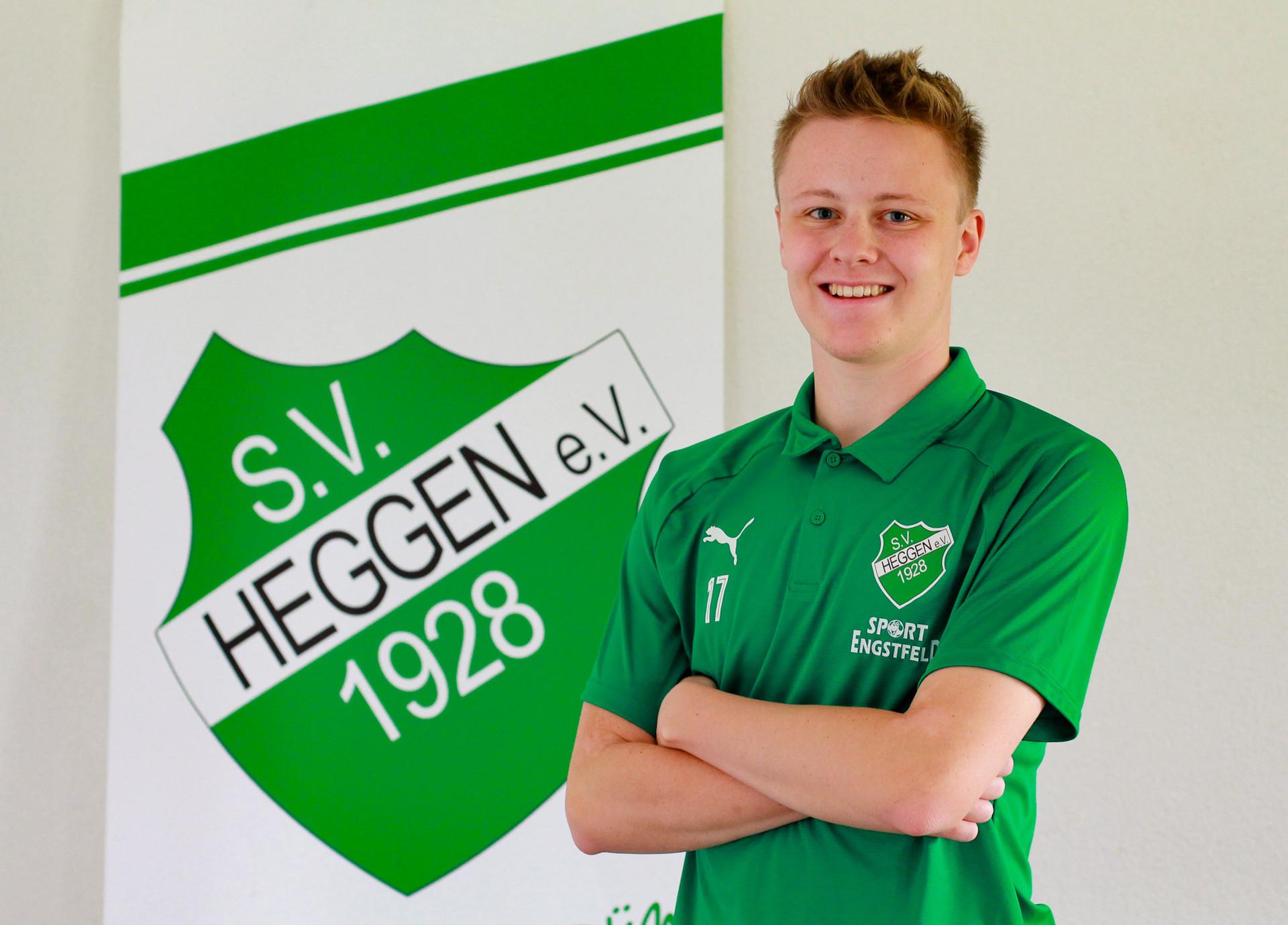 Niels Schmidt