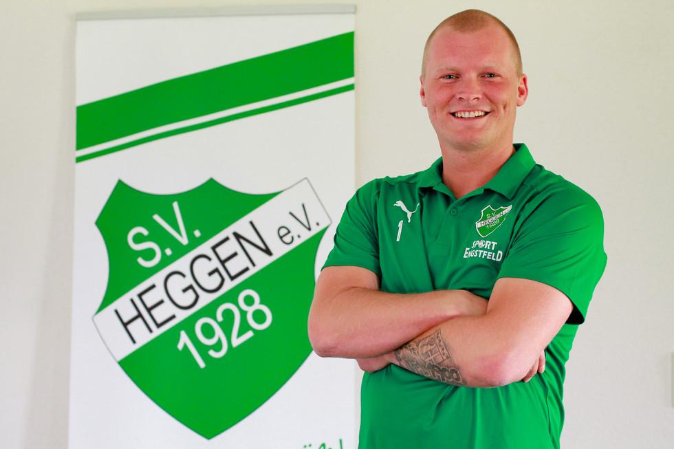 Dennis Berghaus