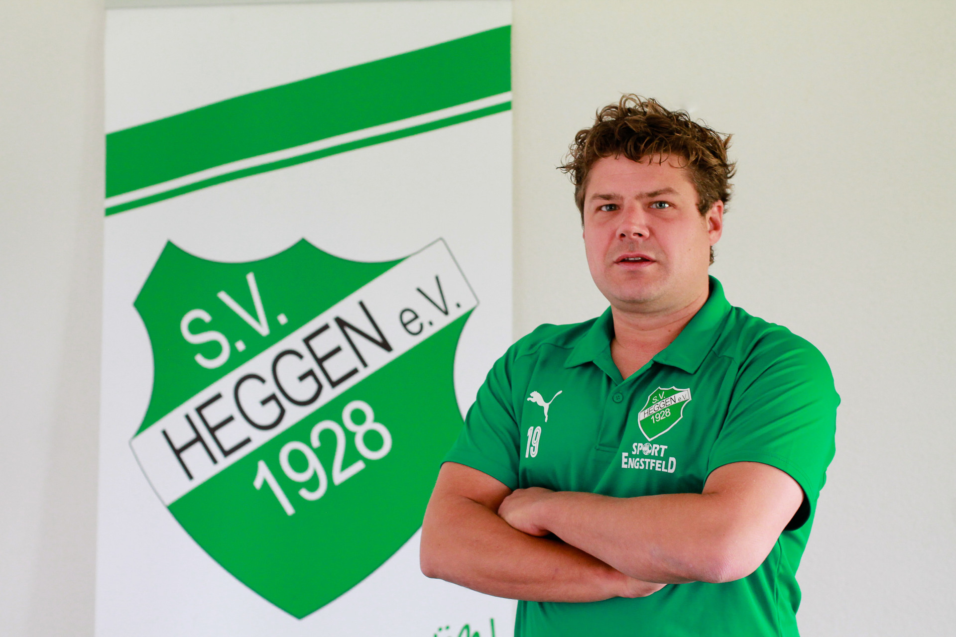 Christoph Schulte
