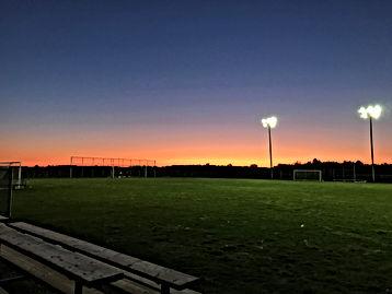 8-octbre-soccer.jpg