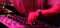 Live Entertainment Club 1