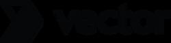 vector-logo-1000