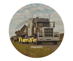 Rena'e (Dispatch)