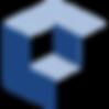 LI Logo - Blue.png