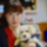 オコッペ動物病院_石田紫穂.jpeg