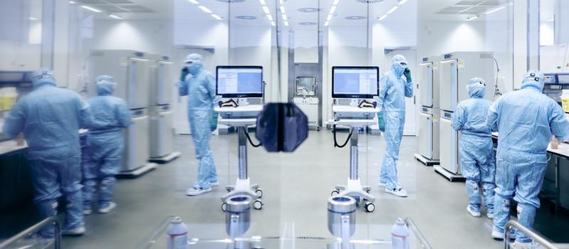Novartis Gene Therapy Unit.jpg