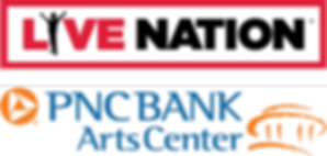 Live Nation and PNC combined Logos.png