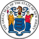 new-jersey-state-seal.png