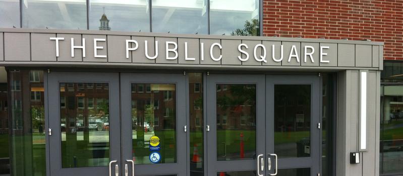 Public Square - 9.JPG