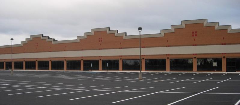 Commerce Center.jpg