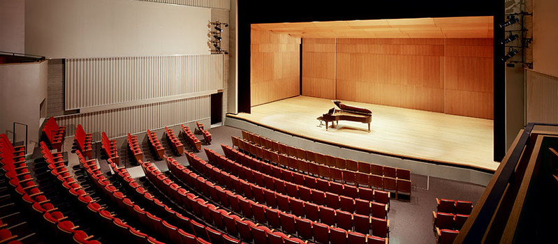 Madison Theatre - 2.jpg