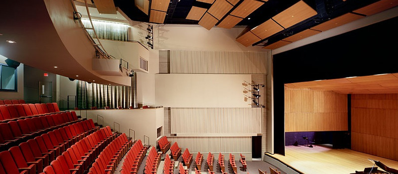 Madison Theatre -1_edited.jpg