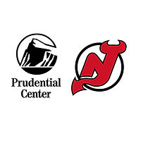 Prudential-Center-and-NJ-Devils-logo.jpg