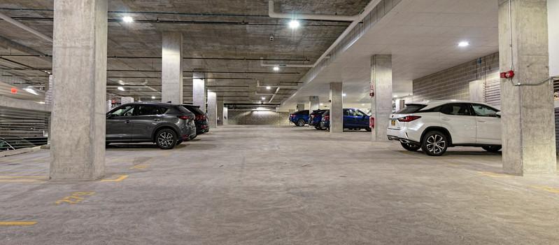 KHov Parking.jpg
