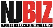 nj-biz-logo.jpg