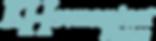 K Hov Logo.png