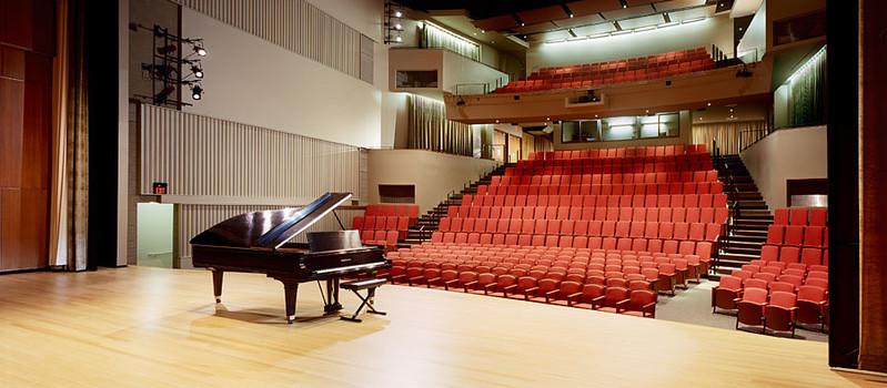 Madison Theatre - 3.jpg