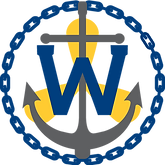 Webb Institute logo.png