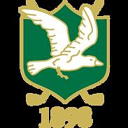 SLGC Logo.png