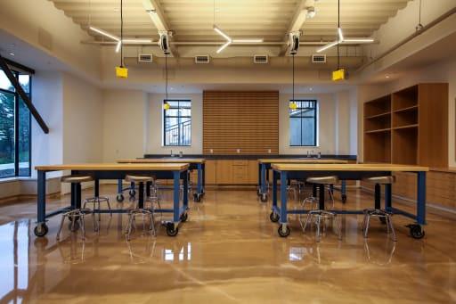 Steers Center Interior Lab 1.jpg