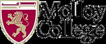 molloy_logo.png