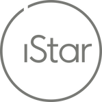 iStar Logo.png