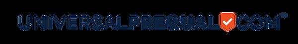 UP Logo w TM.png