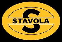 Stavola Logo.png