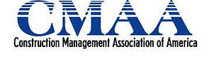 cmaa_logo.jpg