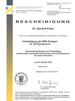 2018-10-06_Herbsttagung BZK.png