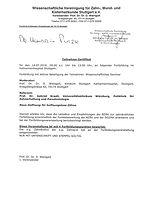 2018-07-14-Prof. Dr. Dr. Weingart-HP.jpg