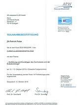2018-10-12u13 Endo Curriculum WK 1.jpg