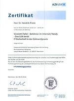 2019-02-08-KZVBW zertifikat HP-1.jpg