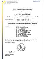 2018-09-14+15-BZK Bodenseetagung in Lind