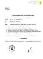 2019-01-26-HP ZFZ Winterakademie.jpg