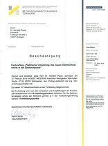 2019-02.27._Fachvortrag_Bescheinigung_BZ