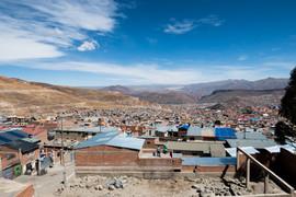 Bolivia2017-79.jpg