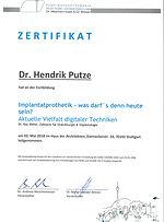 2018-05-02-Implantatprothetik-HP.jpg