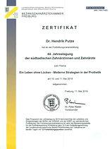 2019-05-10-Zertifikat_44._Jahrestagung_d