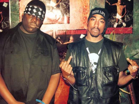 The Revolution of Hip hop and its effect on the general population