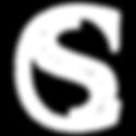 CS logo_White_1-01.png