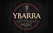 Ybarra Music