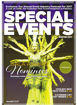 special events mag cover.jpeg