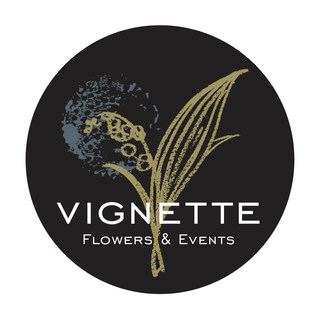 Vignette Events