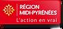 logo-region-midi-pyrenees.png