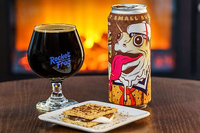 S'mall Business Stout 2020.jpg