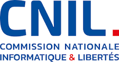 14000 plaintes adressées à la CNIL