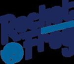 Rocket Frog Logo PNG.png
