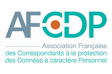 AFCDP.png