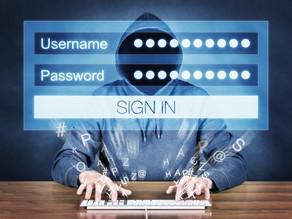 Cyberattaques : peut-on chiffrer le coût pour l'entreprise?